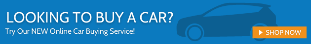 Auto Link Car Buying Service